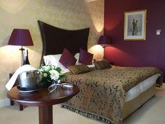 Bridal Suite Bridal Suite, Weddings, Future, Bed, Home Decor, Future Tense, Decoration Home, Stream Bed, Room Decor