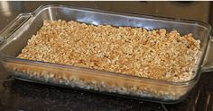 Honey Almond Protein Crisps from Jamie Eason's LiveFit Recipes.  Good to have around when you're wanting a sweet treat! Her honey almond protein crisps are a great alternative to store-bought sweets and processed snack bars. Try w/ less sugar.