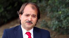 John Ioannidis on Moving Toward Truth in Scientific Research In this short video PLOS author John Ioannidis Professor of Medicine of Health Research and Policy and of Statistics at Stanford University considers how the scientific community can move toward greater truth in published research. Ioannidis is the author of two widely read articles published in PLOS Medicine: Why Most Published Research Findings Are False This influential article surpassed one million views in April 2014 the first…