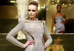 http://chicfashionblog.com/fashion-report-forecast-2012-2013/