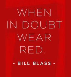 Quotes Thoughts Red Red Red Quotes Favorite Color
