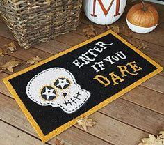 Halloween Decorations & Halloween Decor | Pottery Barn Kids