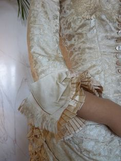 antique 1880s bodice - - Yahoo Image Search Results