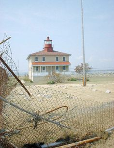 Point Lookout State Park is a peninsula formed by the Chesapeake Bay and the Potomac River, allowing for opportunities to swim, fish, boat a...