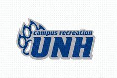 Campus Recreation at the Hamel Student Recreation Center