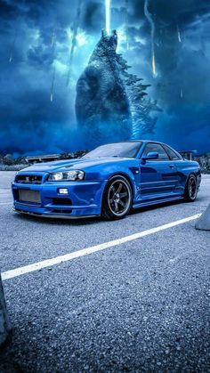 Nissan Gtr Nismo, Gtr R35, Skyline Gtr R34, Bugatti, Nissan Gtr Wallpapers, Street Racing Cars, Auto Racing, Drag Racing, Jdm Wallpaper