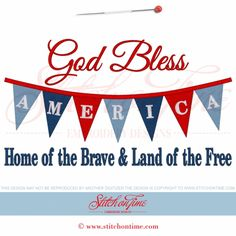 business 4th of july cards
