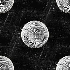Disco glitter The Boogie, Disco Party, Silver Lining, Party Stuff, 50th, Party Ideas, Glitter, Prom, Goals