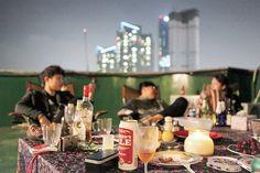서울에서 별장 갖기 이미지 5