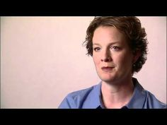 Moving Forward: Fear of Recurrence - Whether you just finished your cancer treatment or are 5 years out, that unexplained symptoms, and even that yearly check-up may cause some anxiety. Check out these videos from the American Society of Clinical Oncology and LIVESTRONG to get perspectives from cancer experts and young adult survivors. How do you deal?