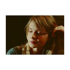 carey mulligan | Tumblr ❤ liked on Polyvore featuring carey mulligan, people and pictures