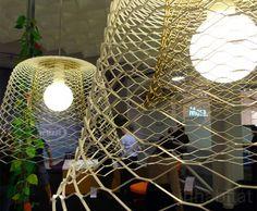 Superbrands Vitrinas Elegant Eco-Design en la London Design Festival | Inhabitat - Innovación Diseño Sostenible, Eco Arquitectura, Edificación sustentable