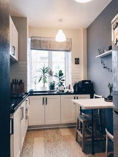Ideas bedroom vintage bohemian apartments for 2019 Bohemian Apartment, New Bathroom Ideas, Diy Home Repair, Brown Furniture, Room Doors, Trendy Bedroom, Bedroom Small, Home Repairs, Bedroom Vintage
