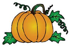Image result for pictures of pumpkins