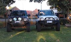 jimny jml bar - Google Search