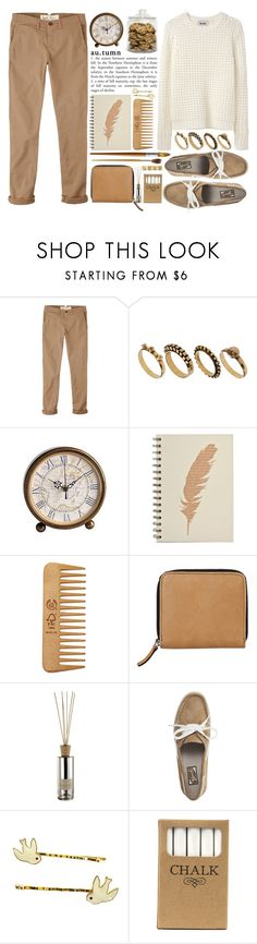"""Fall"" by tania-maria ❤ liked on Polyvore featuring Jack Wills, DesignSix, Pier 1 Imports, Guide London, The Body Shop, Monki, Linari and Jayson Home"