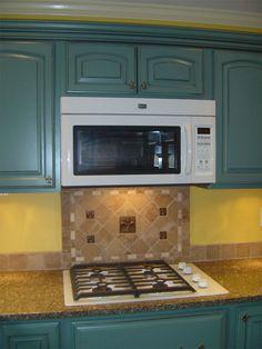 Fleur De Lis Kitchen Decorating Themes | Singer Kitchens Spotlight Kitchen  Fleur De Lis |