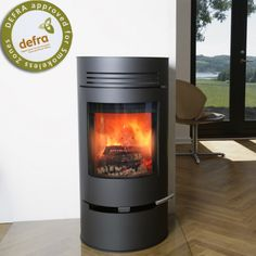 http://www.stovesareus.co.uk/media/catalog/product/cache/1/image/600x/9df78eab33525d08d6e5fb8d27136e95/a/d/aduro-1-1-woodburning-stove.jpg