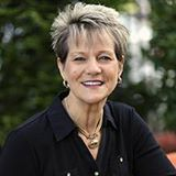 Kathleen Gage - #NAMS11 Instructor. Kathleen is an online marketing strategist and product creation specialist with a new name and a new mission: Power Up for Profits. http://www.powerupforprofits.com