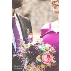 """""""Merve&Mert ❤🌿 Nişan Dış Çekimi @retroll @fotoğrafçılık RAUfBEY MAH.ATATÜRK CAD. SEFA EVLER SİTESİ B-2 BLOK (EDEM PASTANESİ ARKASI) #discekim #düğün #nisan #discekim #aile #çocuk #kişisel #portre#dogumoncesi #weddingphotography #düğünfotoğrafçısı #retroll❤ #detay #panoromik #album #stüdyo #videos 🎬📷🎥 #adanadugunfotografcisi #osmaniyedüğünfatoğrafçisi #iskenderundugunfotografcisi 🌼💐 Rezarvasyon için; 0 532 304 55 09 www.retroll.net  www.facebook.com/retroll"""" by @selmani_fariz…"""
