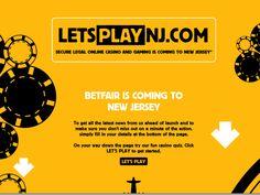 Menos de un año después de empezar con el lanzamiento de poker online en Nueva Jersey, Ultimate Poker dejó de operar a las 11:59 EDTel domingo por la noche.Ultimate Pokeranunció el viernes que ha...http://www.allinlatampoker.com/el-bankrupt-casino-forces-se-retira-dejando-a-betfair-en-peligro-en-nueva-jersey/