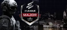How to Watch Week One of the $1,000,000 ELEAGUE Boston CS:GO Major #csgo #csgohack For Cs Go Hack please visit: https://cs4you.net/