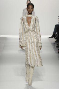 Jonathan Simkhai, Autunno/Inverno 2017, New York, Womenswear
