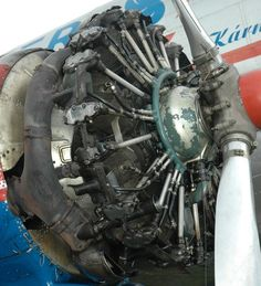 Shvetsov ASh-62 (designated M-62 before 1941) is a nine-cylinder, air-cooled, radial aircraft engine produced in the Soviet Union. A version of this engine is produced in the People's Republic of China as the HS-5.