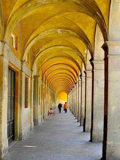 """""""Il Sapore dei Luoghi d'Italia"""" Lucca - Regione Toscana - Italia #assaggialitalia"""