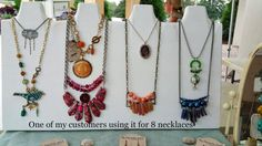 ****PLEASE READ***** PLEASE REAd*******Everything is handmade by me when ordered. I always have Many orders. Please allow 4 weeks to ship. Sometimes I need 5 weeks due to many large orders.. I f concerned about current shipping times, message me. **** PLEASE READ****** Hawaii and