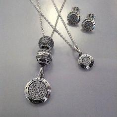 PANDORA Jewelry More than 60% off! 35 USD http://domuineer.bzcomedy.site/ click to come online shopping! LO QUIERO LO QUIERO LO QUIERO