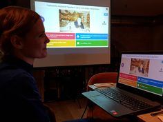 Fun-time! Kahoot about our childhood :D
