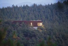 Gallery of Hyunam / IROJE Architects & Planners - 16