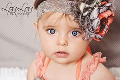 Salt Lake City Photographer{Lou Lou Photography}Utah fine art newborn, infant, child and family photography »