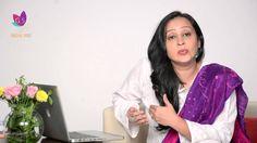 Unspoken Expectations | Dr. Rochelle Suri