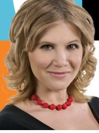Tracey Gold by shine_dorydevlin, via Flickr