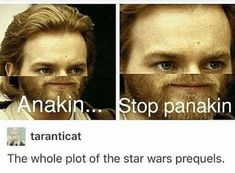 Ideas Music Humor Funny Hilarious Star Wars For 2019 Memes Humor, Dankest Memes, Funny Memes, Hilarious, Fandom Memes, 9gag Funny, Funny Comedy, Fun Funny, Videos Funny