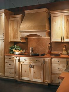 24 best superior menards cabinets images arredamento home rh pinterest com