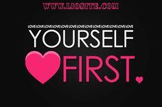 Michela Marzano – «Ama il prossimo tuo come te stesso.»  Un brano bellissimo: DA LEGGERE E CONDIVIDERE! Su questo argomento sono esperta e quindi se vi do' un consiglio dovete credermi  Questo è stato certamente il più grande fallimento della mia vita e dietro a lui a valanga tutto il resto. Perché amare sé stessi è la base di una vita felice e serena.  #MichelaMarzano, #psicologia, #amore, #amareséstessi, #liosite, #citazioniItaliane, #frasibelle, #ItalianQuotes, #Sensodellavita,