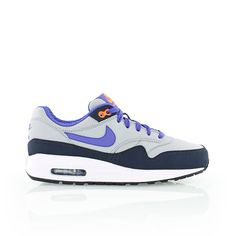 Super coole schoenen !!!!!!!!!!!!!