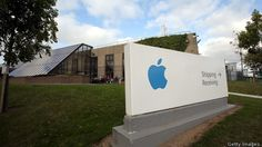 RT – Mobile – Govt to circulate Dept of Finance Apple briefing #mfc #finance http://finance.nef2.com/rt-mobile-govt-to-circulate-dept-of-finance-apple-briefing-mfc-finance/  #apple finance # Govt to circulate Dept of Finance Apple briefing 2 The European Commission ruled that Ireland had granted illegal state aid to Apple The Government is planning to circulate a Department of Finance document to all TDs in advance of Wednesday s D il debate on the Government s decision to appeal the ruling…