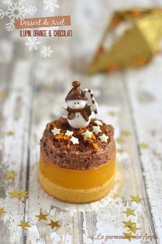 de 1000 idées à propos de Gourmandises de Noël sur Pinterest  Pain ...