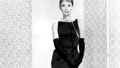Cu mănuşi, prin istorie de la Tutankhamon, la Audrey Hepburn | Historia