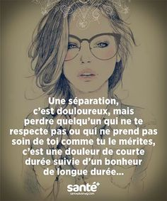 Pin on citation❤ Love Quotes, Inspirational Quotes, Quote Citation, French Quotes, Magic Words, Some Words, Positive Attitude, Positive Affirmations, Beautiful Words