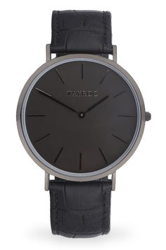Affordable Tayroc Watches