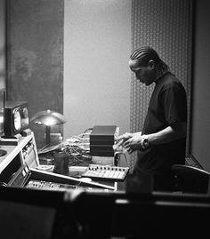DJ Quik... My favorite artist of all time!!
