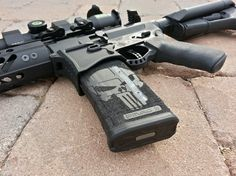 weaponworx p mag - http://www.rgrips.com/en/article/98-browning-auto5