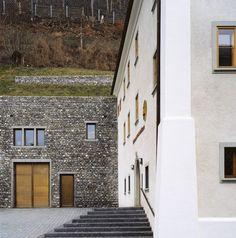 bbk architekten