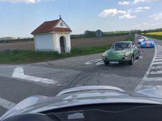 Porsche 911 porsche meet