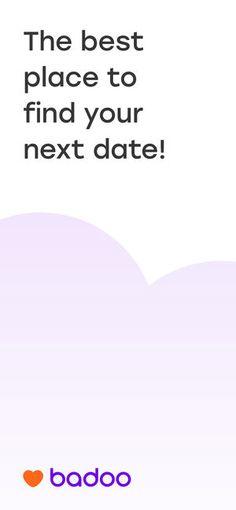 najlepszy serwis randkowy online dla długoterminowych relacji